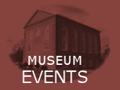 The Sam Azeez Museum Events