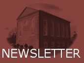 The Sam Azeez Museum Newsletter