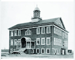 Baron Agricultural School