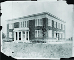 Woodbine High School