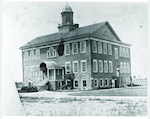 Agricultural School 2