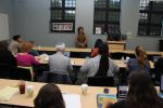 Echoes and Reflections: Leaders in Holocaust Education � Professional Development Seminar